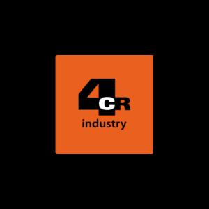 logo_4cr