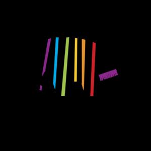 logo_caparol