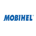 logo_mobihel