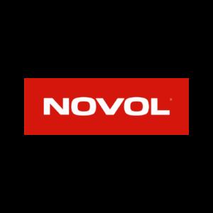 logo_novol